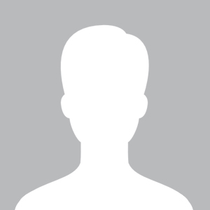 Profile photo of Florian